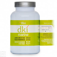 2mm DKI Marine Pellet Fish Food
