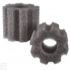 Replacement CS Overflow Sponge