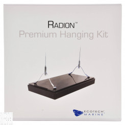 Radion LED Hanging Kit