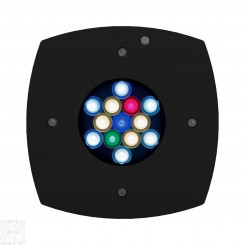 Prime HD Freshwater LED Module (Black) Aqua Illumination