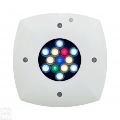 Prime HD Freshwater LED Module (White) Aqua Illumination