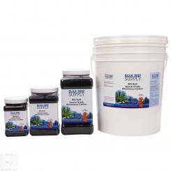 Bulk Bituminous Aquarium Carbon