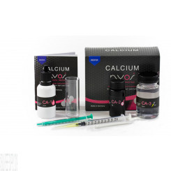 Calcium REEFER Test Kit