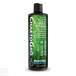 ChaetoGro Refugium Fertilizer