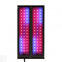 Auqa Gadget ChaetoMax 2-n-1 Refugium LED (18 Watt)