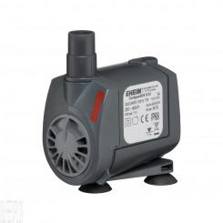 CompactON 600 (159 GPH)