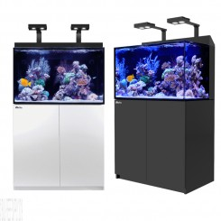Max E-260 LED Complete Reef System (69 Gal)