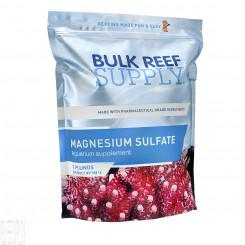 Bulk Pharma Magnesium Sulfate 7 Pounds