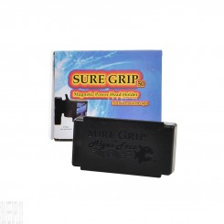 Sure Grip Magnetic Power Head Holder 50