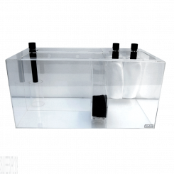 Crystal Elite Sump 30