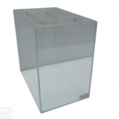 Crystal ATO 10 Gallon Reservoir