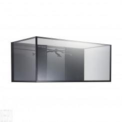 Nuvo INT 100 - Aquarium Only