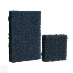 Algae Scrubber Pads for Glass Tanks - Lifegard