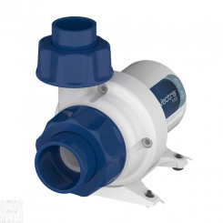 Vectra M2 DC Return Pump (2000 GPH)
