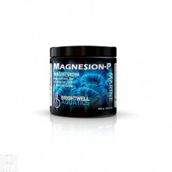 Magnesion-P - Dry Magnesium Supplement