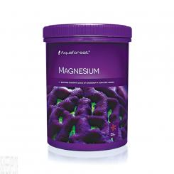 Magnesium Dry