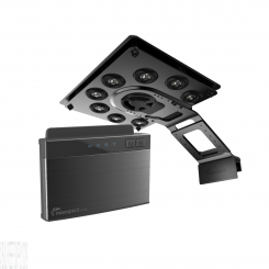 Ethereal 130w LED & ICV6 Controller Package