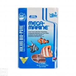 Bio-Pure Frozen Mega-Marine 3.5 oz