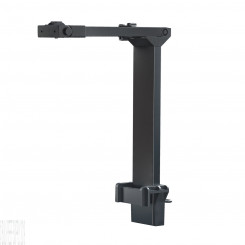 ReefLED 90 Mounting Arm