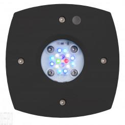 Prime 16 HD LED Reef Light - Black Body