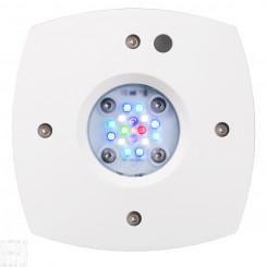 Prime 16 HD LED Reef Light - White Body