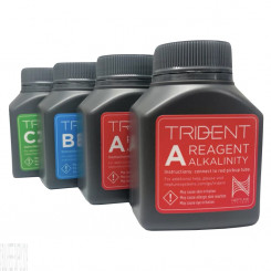 2-Month Trident Reagent Kit