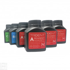 6-Month Trident Reagent Kit