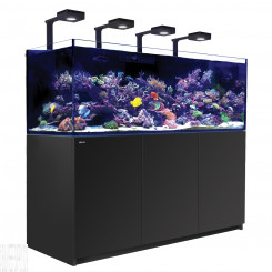 Reefer Deluxe XXL 750 System (160 Gal)