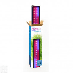 Auqa Gadget ChaetoMax 2-n-1 Refugium LED