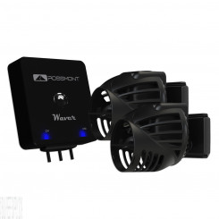 MX2600 Advanced Waver Kit