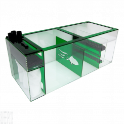 Emerald Sump 39