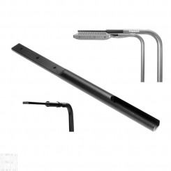 Extension Slide Bar
