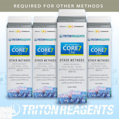 Core7 Reef Supplements - Triton (Other Methods)