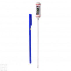 Long Stem Calibration Thermometer