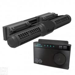 XF280 Gyre Pump with Controller (6000 GPH)