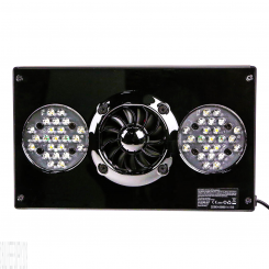 Ecotech Radion XR30w G4 LED Light Fixture