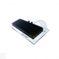 ZA1201 AQUA System Pico LED Light
