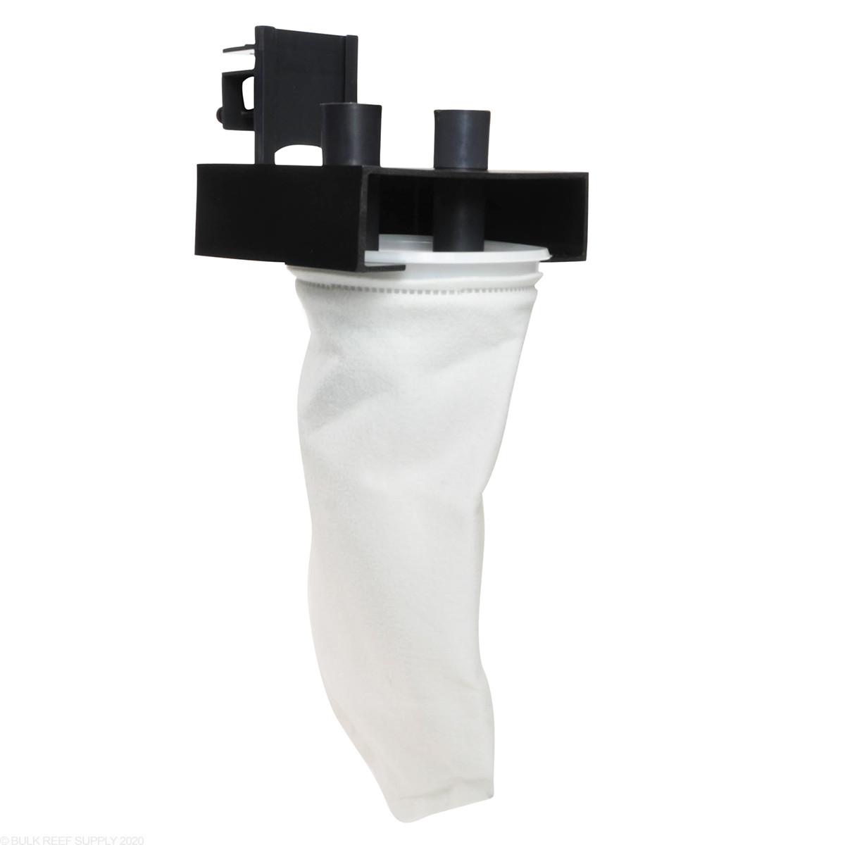 """Filter Sock Holder 7/"""" by CPR Aquatics"""