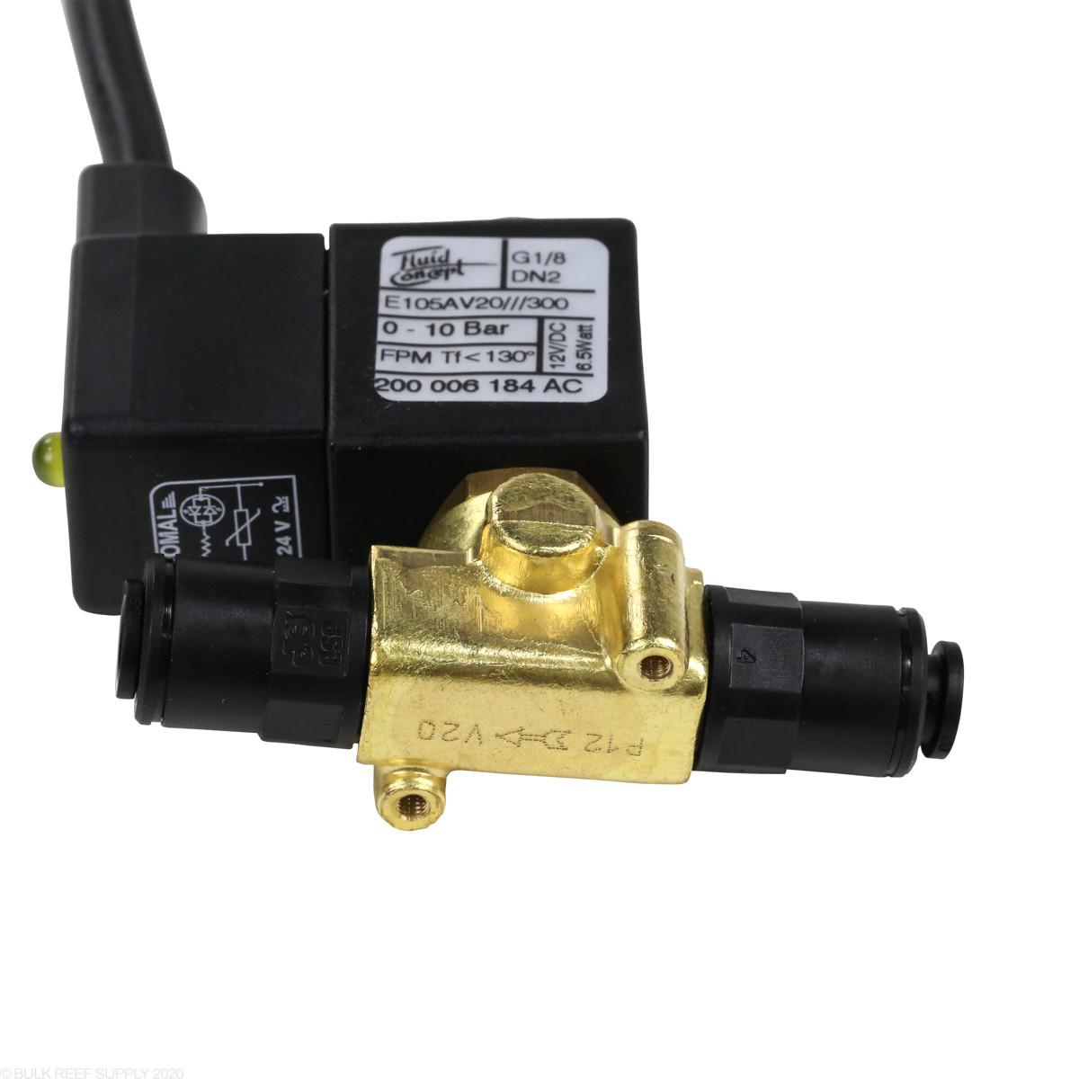Tunze 8555.000/RO Water Controlador