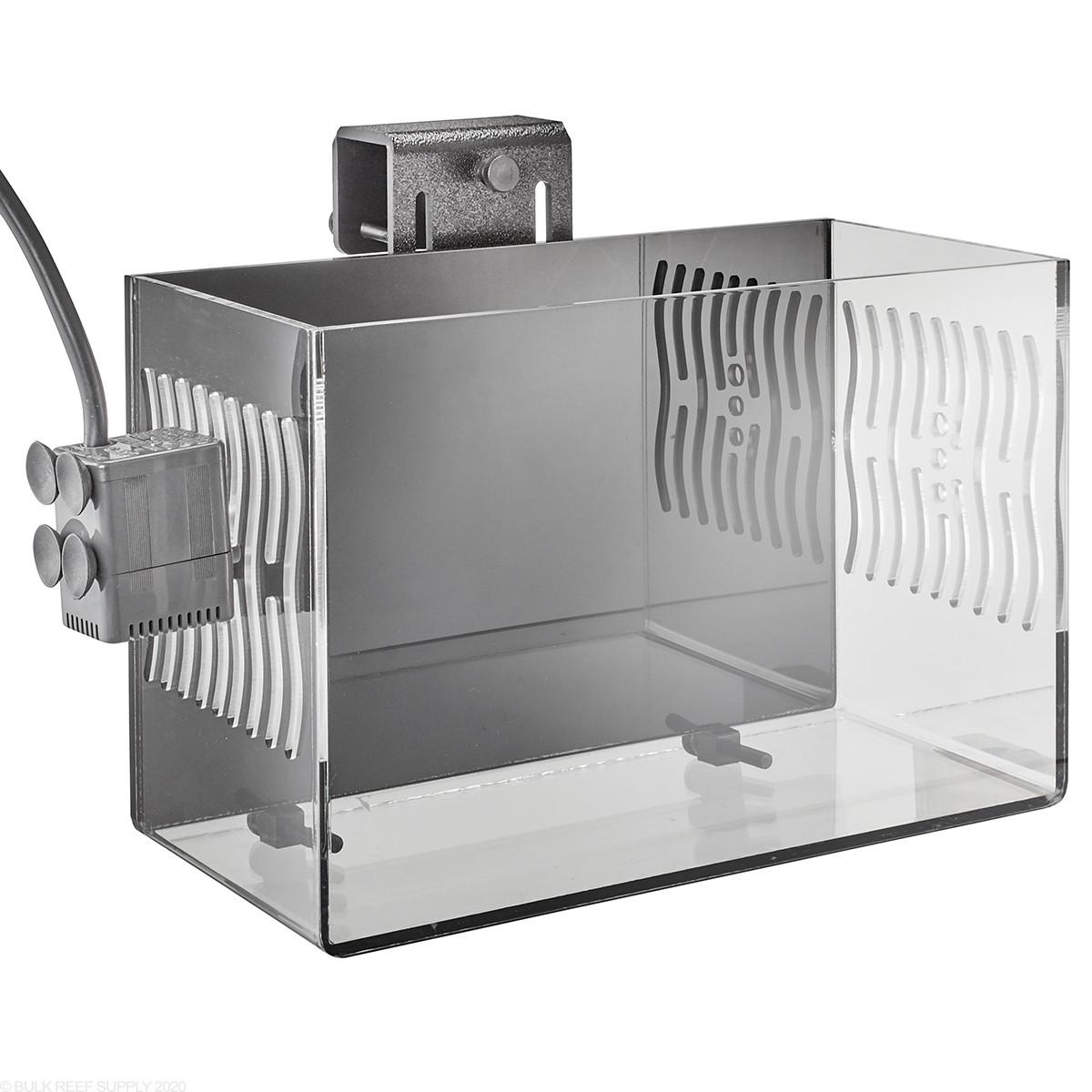 CITR 3 CPR Aquatic Small Pro in Tank Refugium