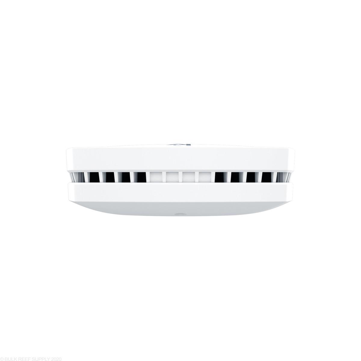 Prime HD Freshwater LED Module - White (OPEN BOX) - Aqua ...