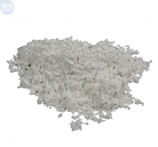 BRS Bulk Kalkwasser (Calcium Hydroxide)