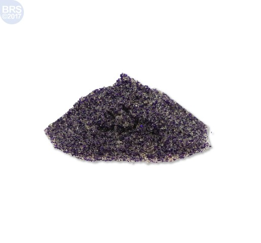 Cation Mixed Bed Color Changing Bulk Deionization Resin - BRS