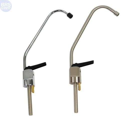 Reverse Osmosis Air Gap Faucet