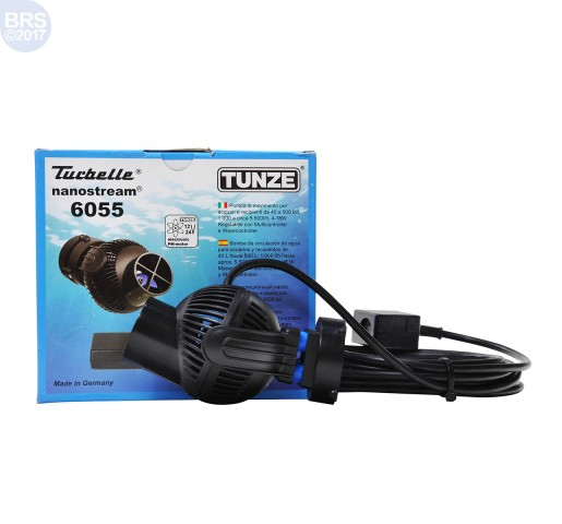 Tunze Turbelle Nanostream 6055