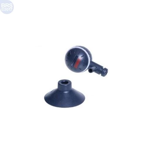 Air Diffusor for Eheim Air Pump