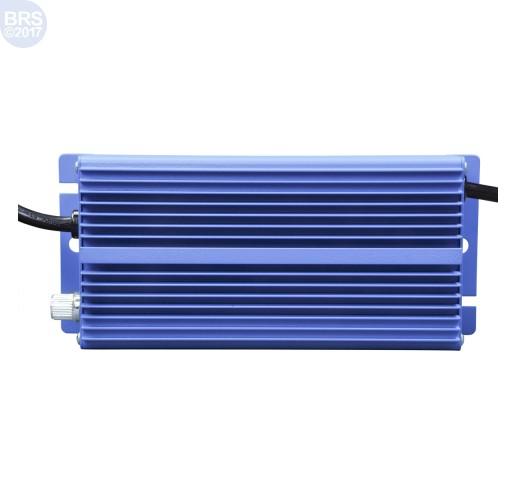 Hamilton Metal Halide 250W Adjustable Electronic Ballast - Assembled