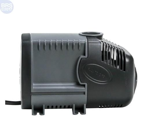 Sicce Syncra Silent 4.0 Pump (951 GPH)