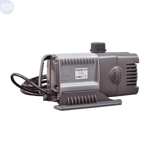 Sicce Syncra HF 16.0 Pump (4200 GPH)