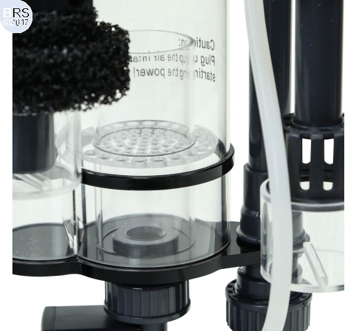 Reef Octopus BH90 Hang-on-Bank Protein Skimmer